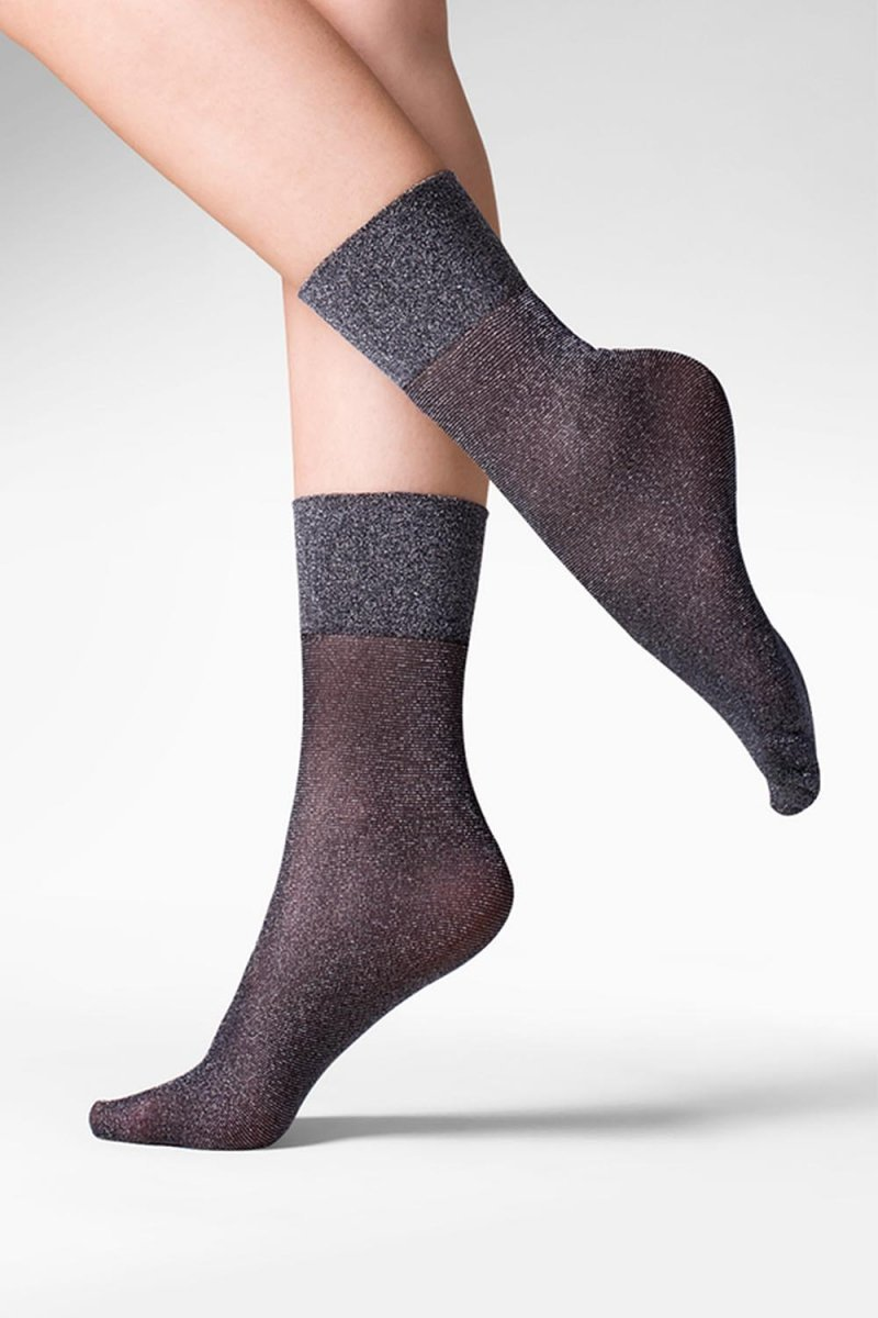 Gabriella Tova code 688 Ponožky - Ponožky a podkolenky - Dámské ... cc38e85d9c