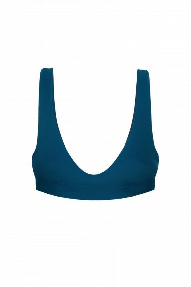 813d196dc Qso Santorini Dámské plavky - Dámské dvoudílné plavky - Dámské ...