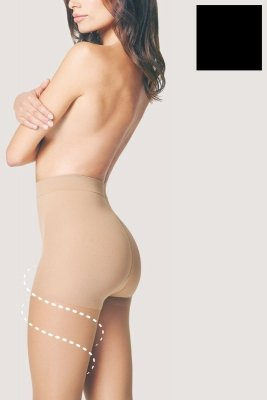 Fiore Comfort Firm 20 Den M5116 Punčochové kalhoty