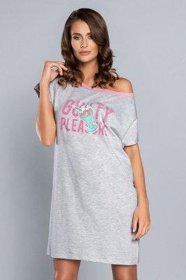 Italian Fashion Gelato Noční košilka