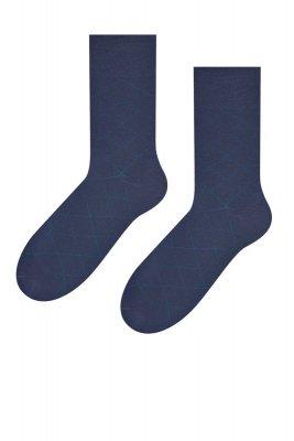 Steven 056-098 Ponožky