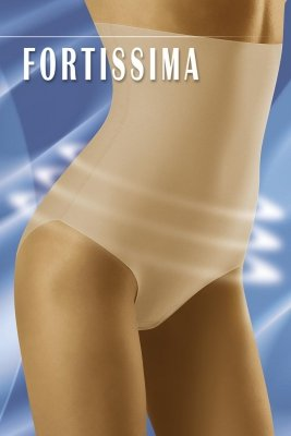 Wol-Bar Fortissima Kalhotky