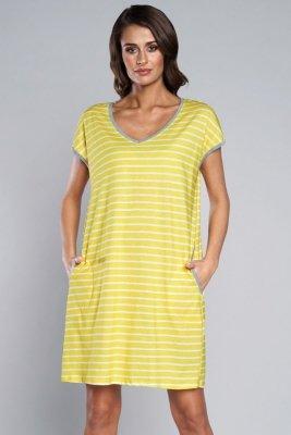 Italian Fashion Britta Noční košilka