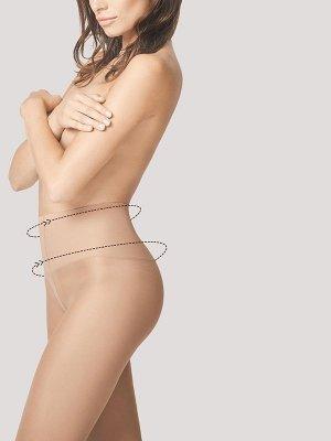 Fiore Body Care Fit Control 20 Punčochové kalhoty