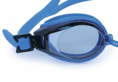 Shepa 304 Plavecké brýle (B5)