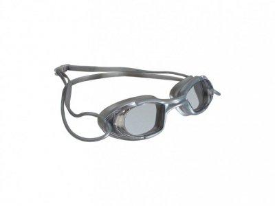 Shepa 616 Plavecké brýle (B28)