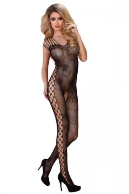 Livia Corsetti Bodystocking Althina