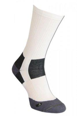 Sesto Senso Basketball Ponožky