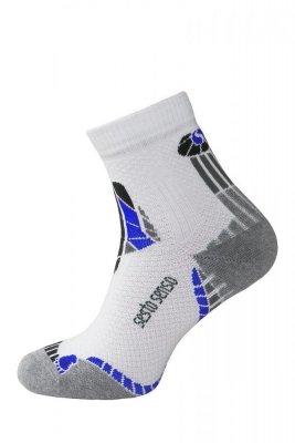 Sesto Senso Multisport model 01 m Ponožky
