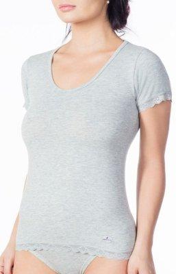 Pierre Cardin PC/Azalea Dámská košilka