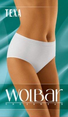 Wol-Bar Texa Kalhotky