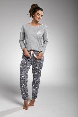 Cornette Dreaming 685/165 Dámské pyžamo