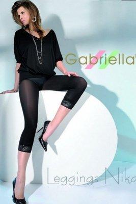 Gabriella 141 nika canarino Legíny