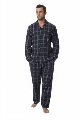 Rossli SAM-PY-121 Pánské pyžamo