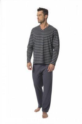 Rossli SAM-PY-127 Pánské pyžamo