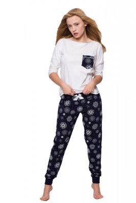 Sensis Ann Dámské pyžamo