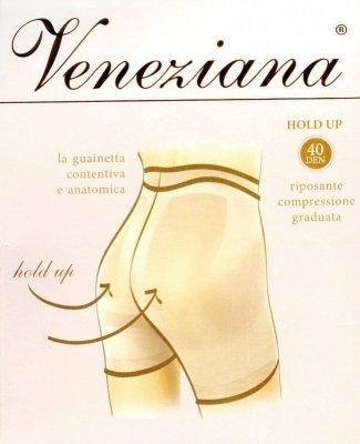 Veneziana Hold Up 40 Punčochové kalhoty
