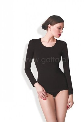 Gatta T-SHIRT L 2635 S Dámská košilka