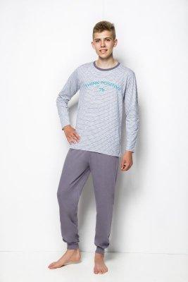 Taro Joachim 1178 146-158 Chlapecké pyžamo
