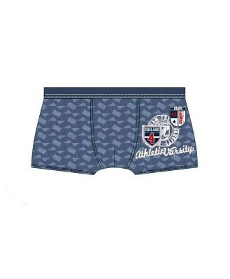 Cornette Young Boy 700/67 Athletic Boxerky