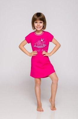 Taro Matylda 2093 104-140 '19 Dívčí pyžamo
