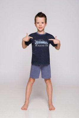 Taro Max 390 92-116 Chlapecké pyžamo