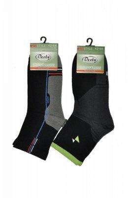 Derby Active Style Ponožky