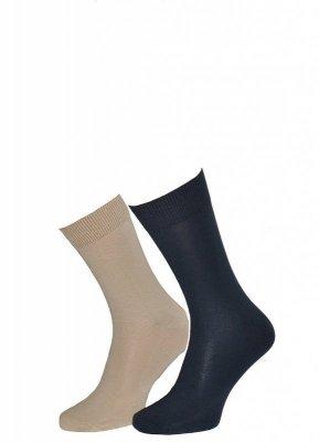 Regina Socks Passa Pánské ponožky