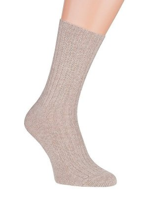 Skarpol art.53 Ponožky s jehněčí vlnou