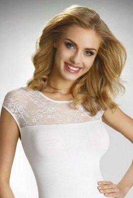 Eldar Active Paulina halenka