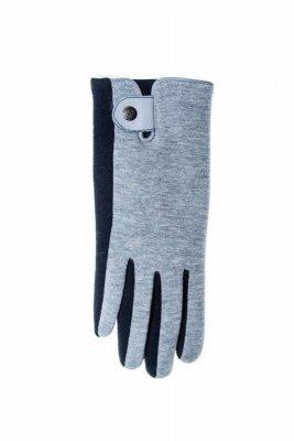 YO! R-039 Dámské rukavice