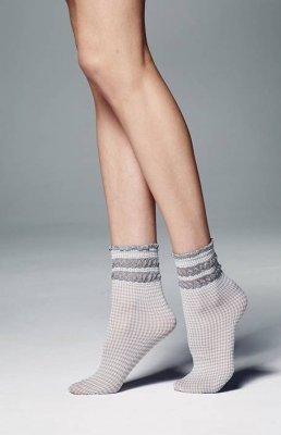 Veneziana Lisetta Dámské ponožky