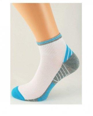 Bratex Ona Sport 3061 Ponožky
