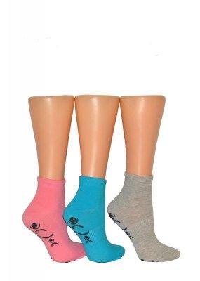 Bratex Ona Sport 5309 ABS ponožky