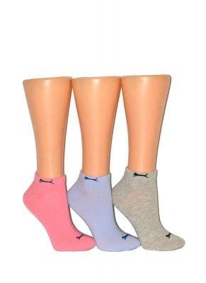 Bratex Ona Sport 5905 dámské ponožky