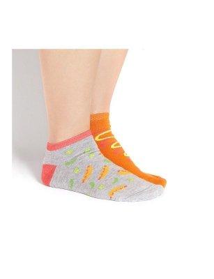 Soxo Good Stuff Nepárové pánské ponožky