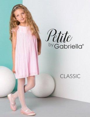 Gabriella Classic 770 punčocháče