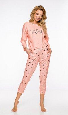 Taro Molly 2314 '20 Dámské pyžamo