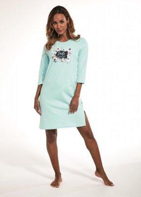 Cornette Smile 3 641/241 Noční košilka