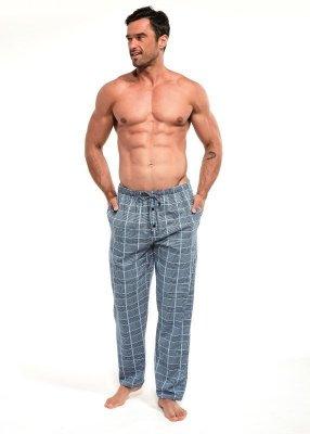 Cornette 691/19 640802 pyžamové kalhoty