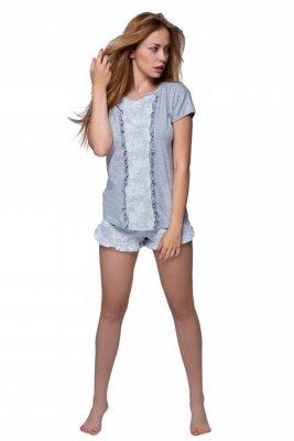 Sensis Natalie pyžamo