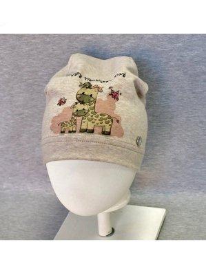 Elo Melo 191 dívčí čepice