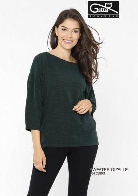 Gatta 42296 Gizelle Dámský svetr