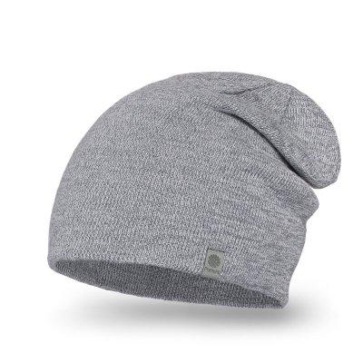 PaMaMi 19007 Pánská čepice