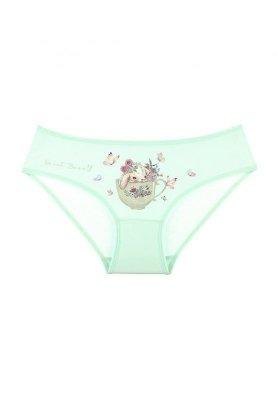 Donella  415016 A'3 dívčí kalhotky