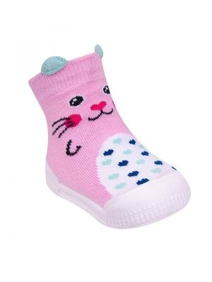 YO! OB-101 Girl dívčí ponožky