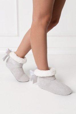 Aruelle Annie Grey Dámské papuče