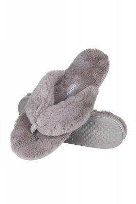 Soxo dámské papuče, flip-flopy