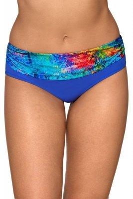 Ava SF 108/1 Plavkové kalhotky