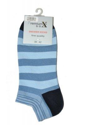 WiK 36357 Premium Sox Dámské ťapky